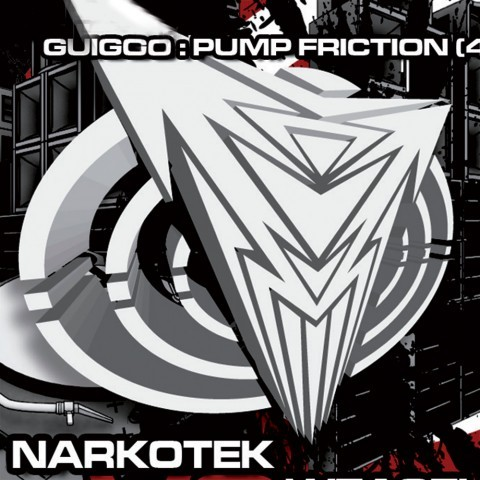Pump friction